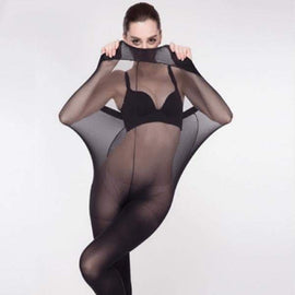 Super Elastic Magical Stockings - EZUSBUY