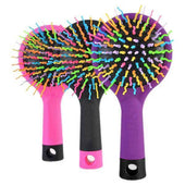 Hair Magic Brush - EZUSBUY