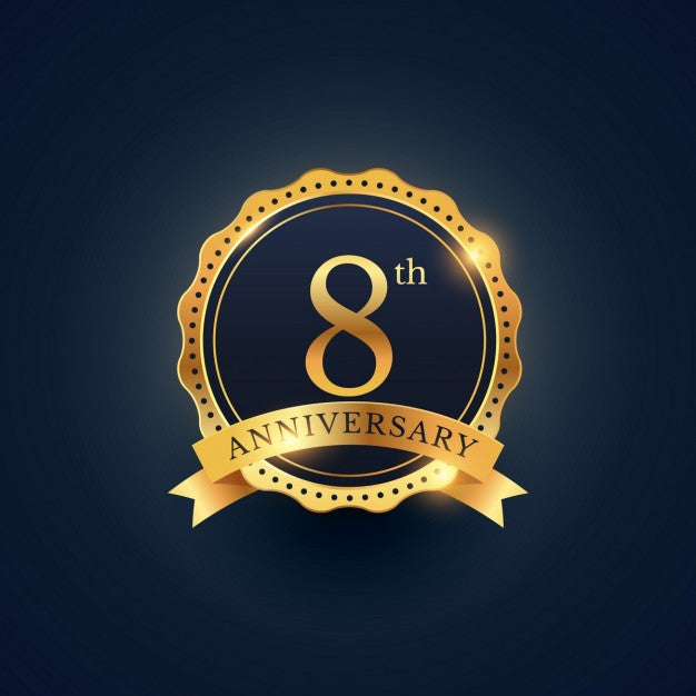 Tips and Tricks: How to Celebrate Anniversaries | Stash Home Blog