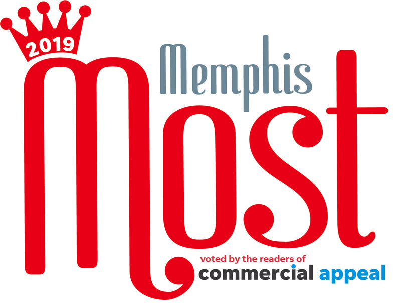 Stash Wins Memphis Most