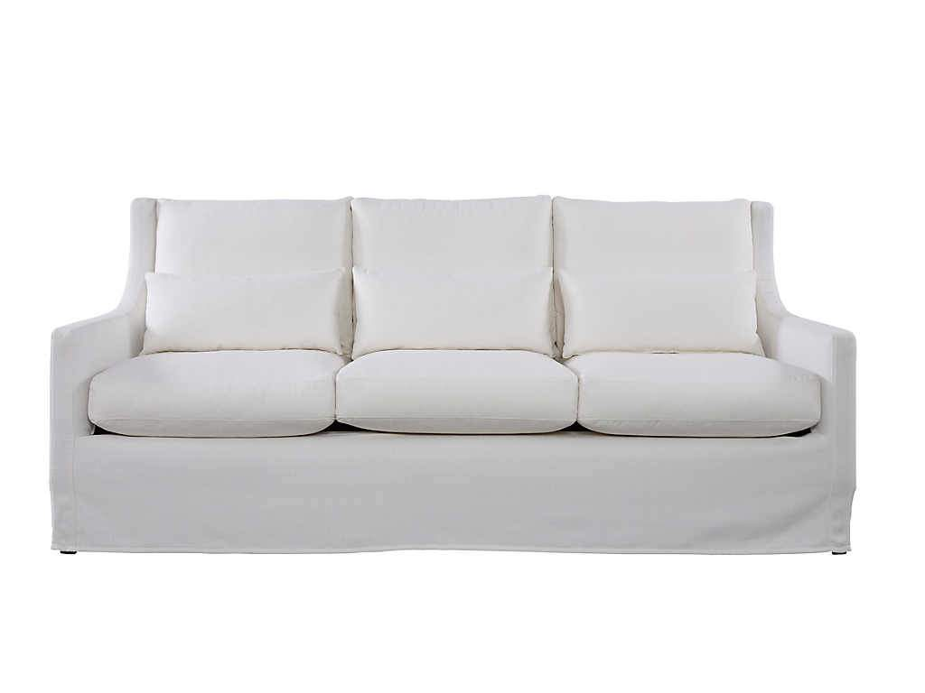 Sloane Sofa | Stash Home