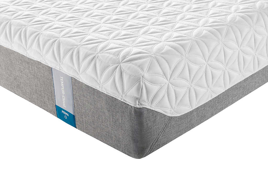 Tempur-Pedic Cloud Prima Twin Mattress