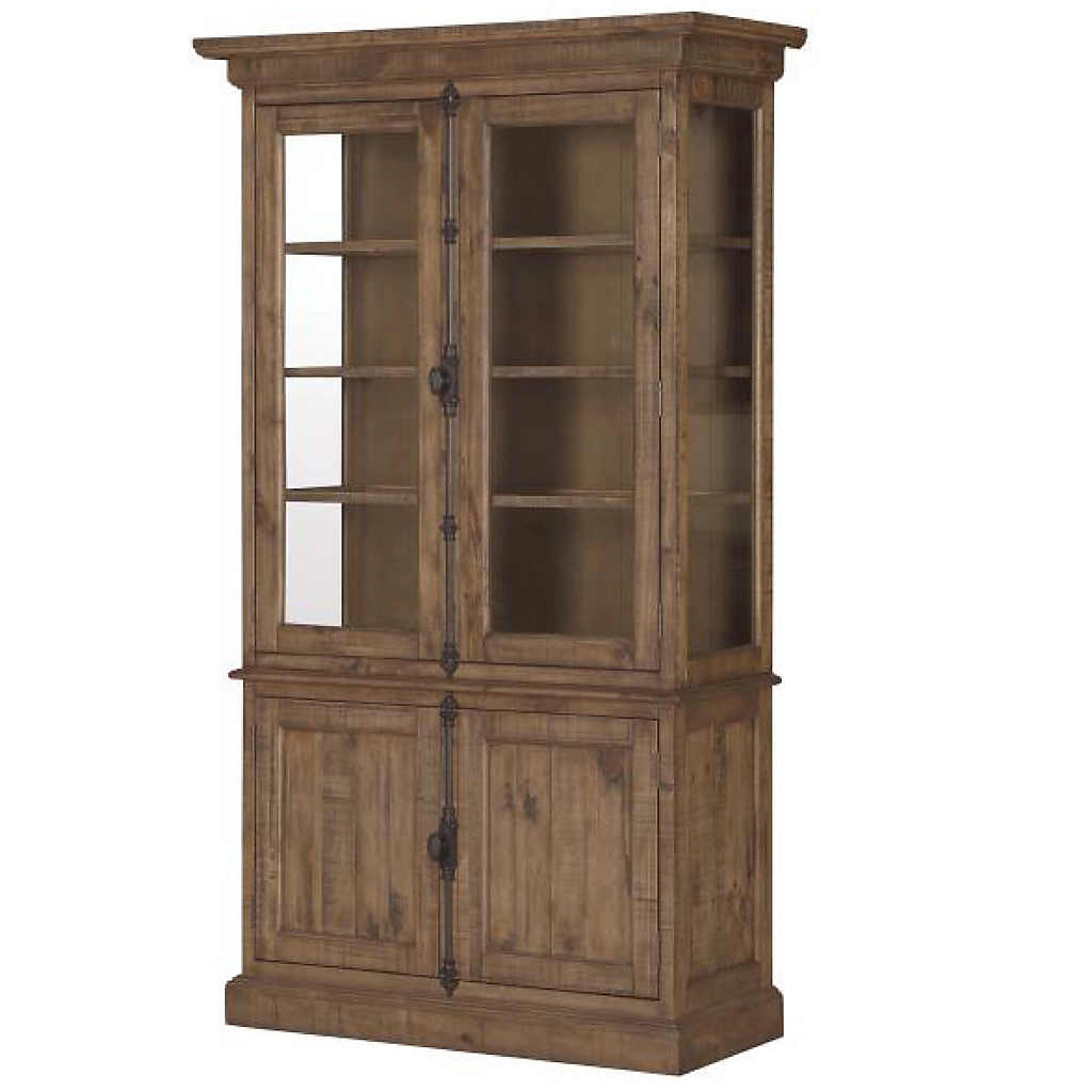 Willoughby China Cabinet