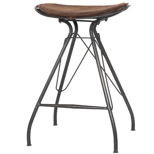 Ryder Counter Stool