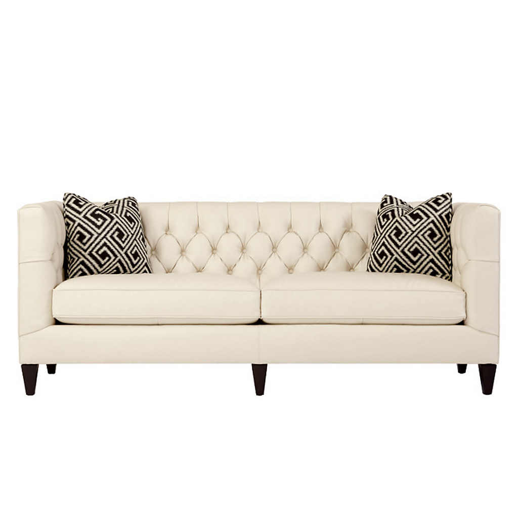 Beckett Sofa - Stash Home