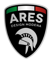 Ares Gmbh cars ares design