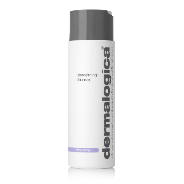 Ultracalming Cleanser - BodyFactorySkinCare