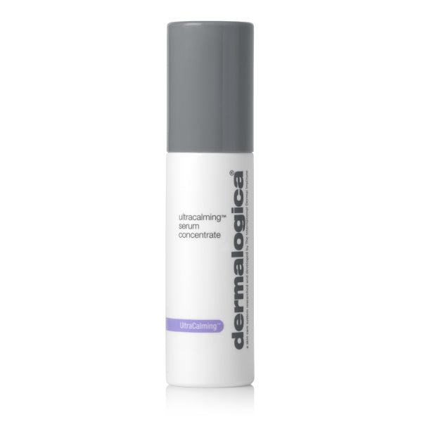 Ultracalming Serum Concentrate - BodyFactorySkinCare