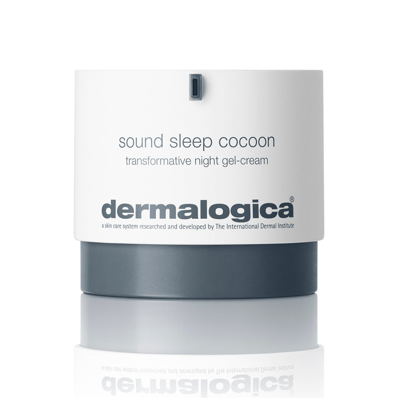 Sound Sleep Cocoon - BodyFactorySkinCare