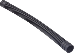 Corrugated Hose 16""