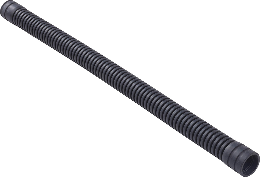 Corrugated Hose 19