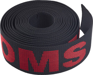 OMS Webbing Replacement for Harness ONLY