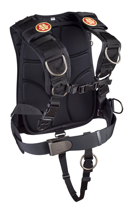 IQ LITE Backpack