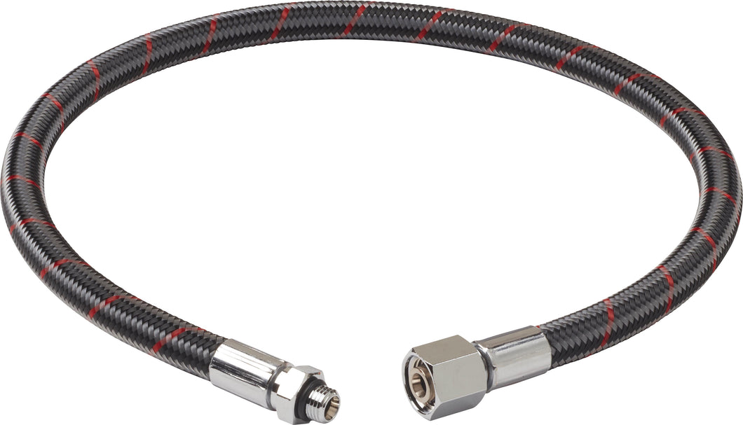 OMS by Miflex High Flexible Regulator Hose 24