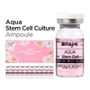 Stayve Aqua Stem Cell Culture Ampoule