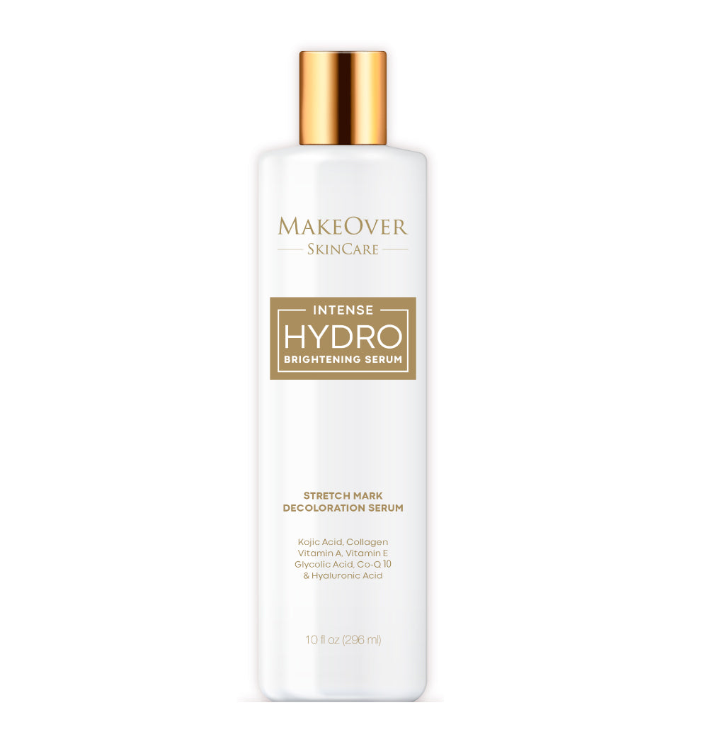 HYDRO BRIGHTENING SERUM