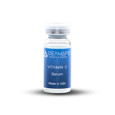 Dermapeu Vitamin C Serum