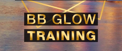 BB GLOW TRAINING KIT ONLINE