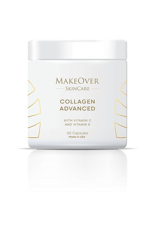 COLLAGEN ADVANCED