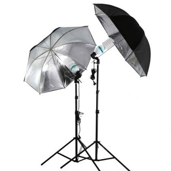 Photography Reflector Umbrella - 33