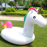 Funky Inflatables, Inflatable Toys - Planet Moonbow
