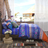 Boho Dreams Bedding Sets, Home Decor - Bedding - Planet Moonbow