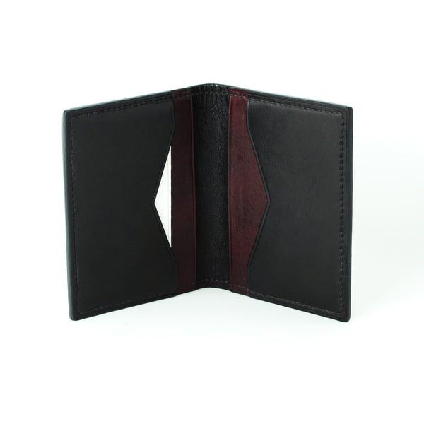 Leather_Bifold_Wallet_Bespoke_Black_Burgundy