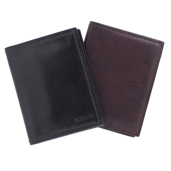 Richmond Bifold