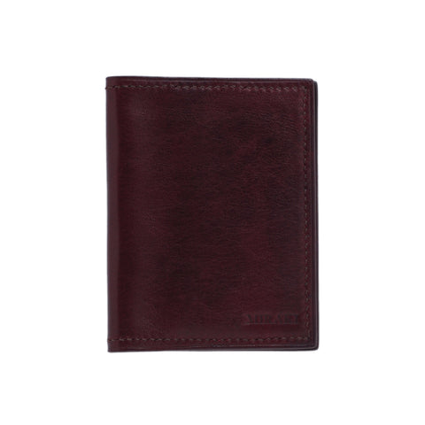 Bayview Bifold (Straight)