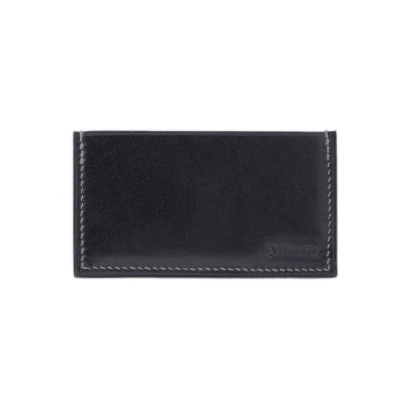 Black-Leather-Cardholder-NOPA