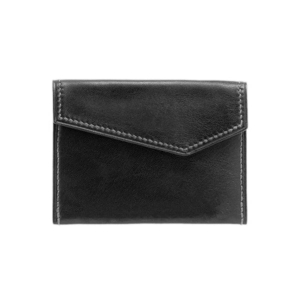 Black_Leather_Coin_Pouch
