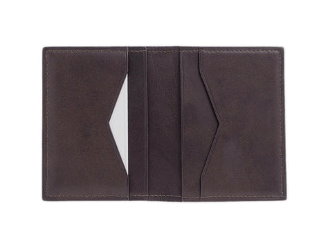 Brown_Leather_Bifold_Wallet