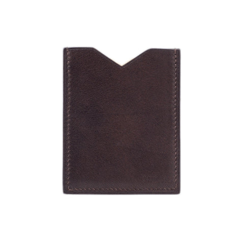 Brown_Vertical_Cardholder_Castro
