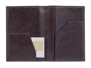 Brown_Leather_Passport_Holder_Wallet