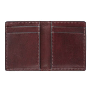 Hunter Bifold Wallet (S)