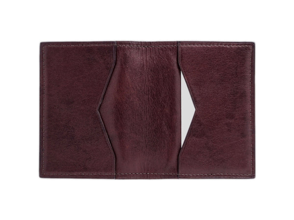 Burgundy_Leather_Bifold_Richmond