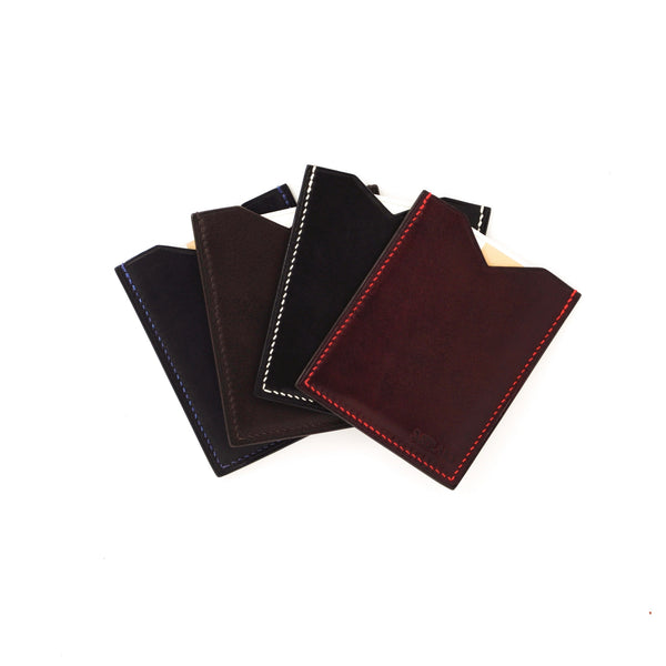 Castro_Vertical_Cardholders_Leather