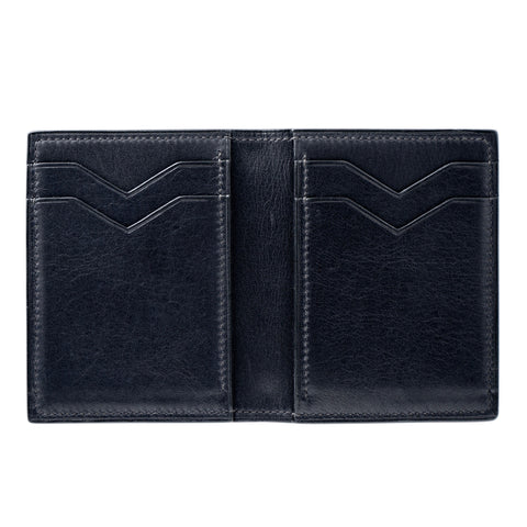 Hunter Bifold Wallet