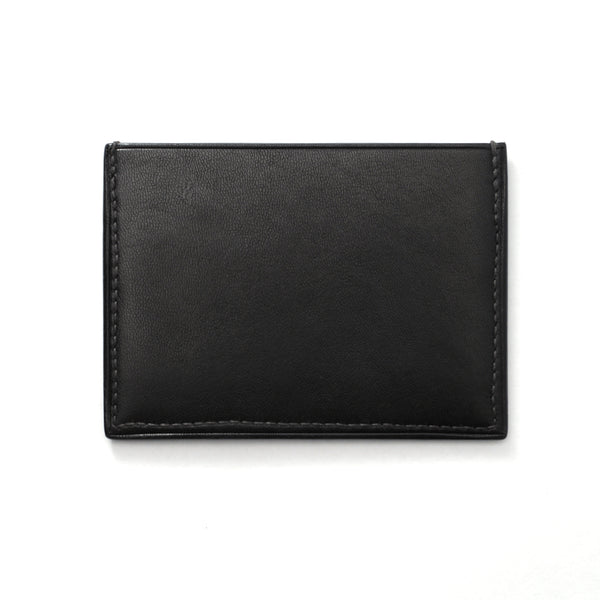Black-Leather-Wallet-Minimalist-Custom-Bespoke