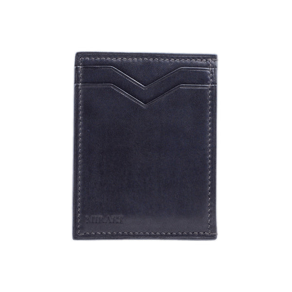 Navy_Leather_Slim_Wallet_Minimalist