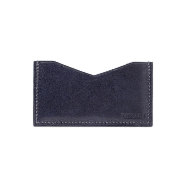 Navy_Leather_Cardholder_slim
