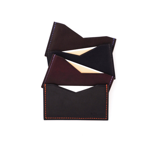 SOMA_Cardholders_Leather_Minimalist