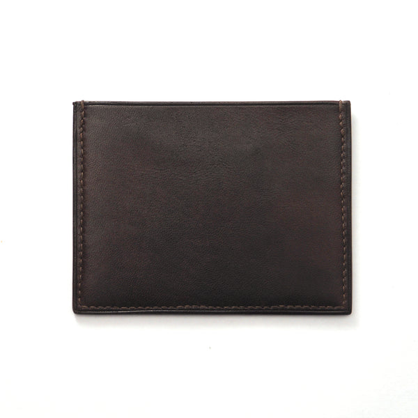 Brown-Leather-Wallet-Minimalist-Custom-Bespoke