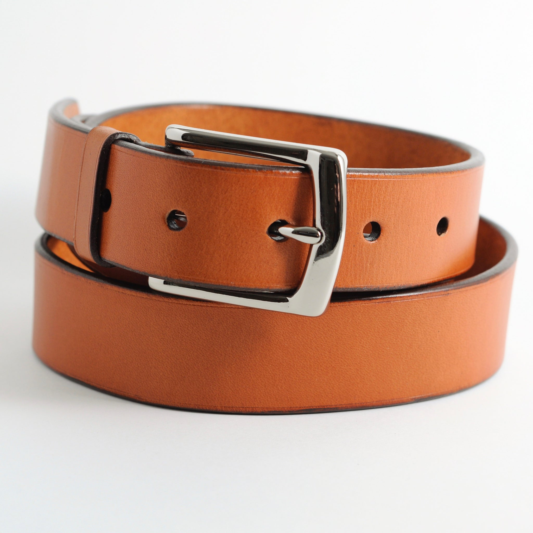 Union_Custom_Leather_Belt