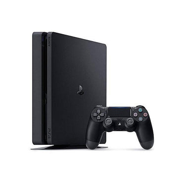 Sony Playstation PS4 PRO - 1T - Noir