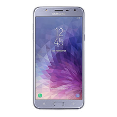 Samsung Galaxy J7 Duo - 2Xsim - 5.5