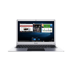 I-Life ZedAir Plus Laptop - 15.6