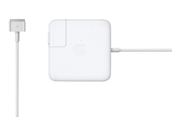 Apple MD592B/B MagSafe 2 Adaptateur d'alimentation 45 W MacBook Air