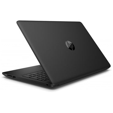 Notebook HP 15 - Rb098nk AMD Double Cœur 4 Go RAM - 500 Go
