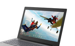 Lenovo Ideapad IP 330 - 15IGM - 15,6